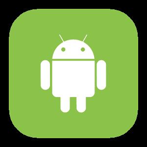 Android Casus Yazılımı Yakından Tanıma 2021