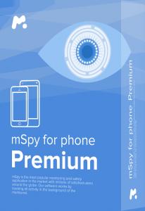 iphone takip programı mspy