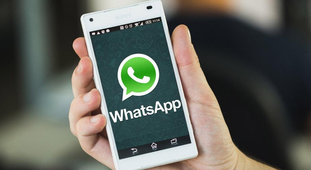 WhatsApp Takip Programı Ücretsiz Deneyin 2020
