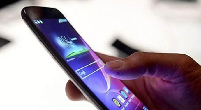 Telefon Takibi Nasıl Yapılır? Güncel Bilgi 2021